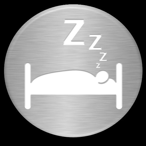 iWannaSleep
