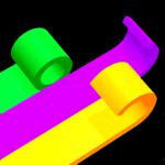 Color Roll 3D Hack Online Generator  img