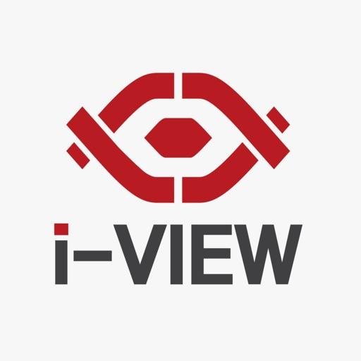i-VIEW CAM