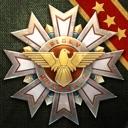 Glory of Generals 3