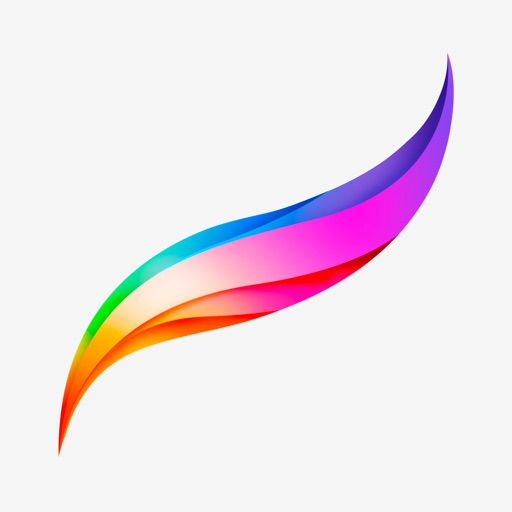 Procreate Pocket commentaires & critiques