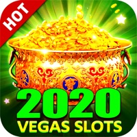 Tycoon Casino™ - Vegas Slots free Coins hack