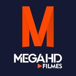 Mega Filmes HD - Movie Box