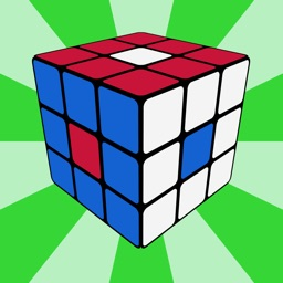 Patterns for Magic Cube