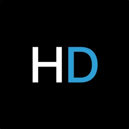 HellDia for Diablo 3