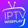 iPTV Live Smarters Pro itv hub - iPhoneアプリ