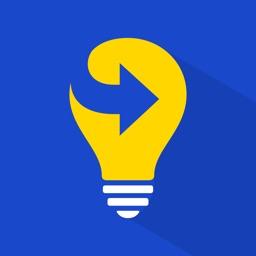 Next Big Idea: Book Insights