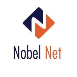 Nobel Net