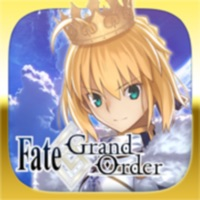 Fate/Grand Order (English) Hack Resources Generator online