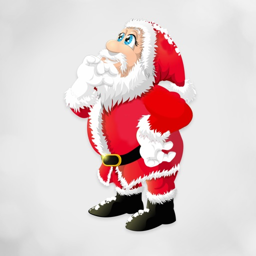 Christmas Spirit Test 2020