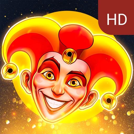 Joker Earth HD