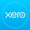 Xero Accounting & Invoices