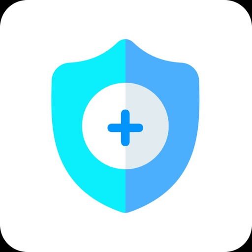 VPN+ Proxy Master For iPhone