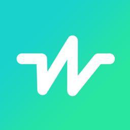 Ícone do app WunTwun - Acapella Maker