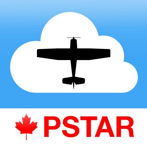 PSTAR - Transport Canada