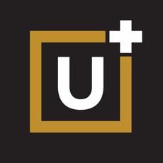 U+REWARDS