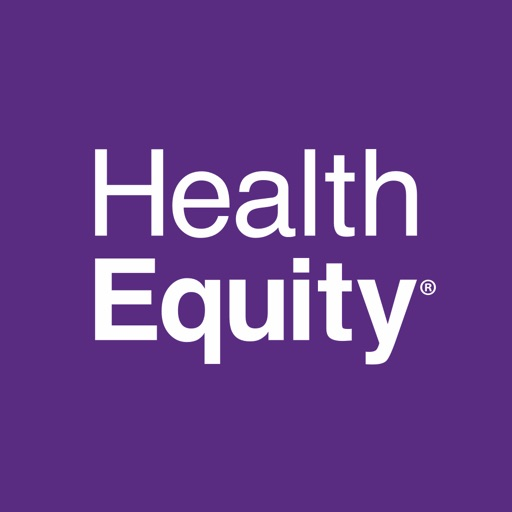 HealthEquity Mobile