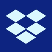 Dropbox – Backup, Sync, Share