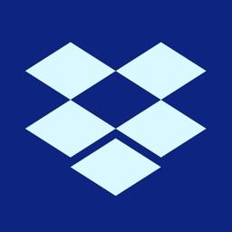 Dropbox - Backup, Sync, Share