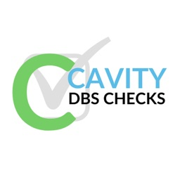 Cavity DBS Checks