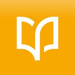 Bible Study Fellowship App