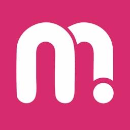 Mo   UK University Degrees