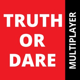 Truth or Dare ‼