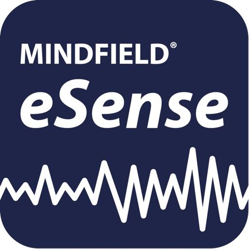 Mindfield eSense
