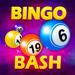 Bingo Bash: Online Bingo Games Hack Online Generator