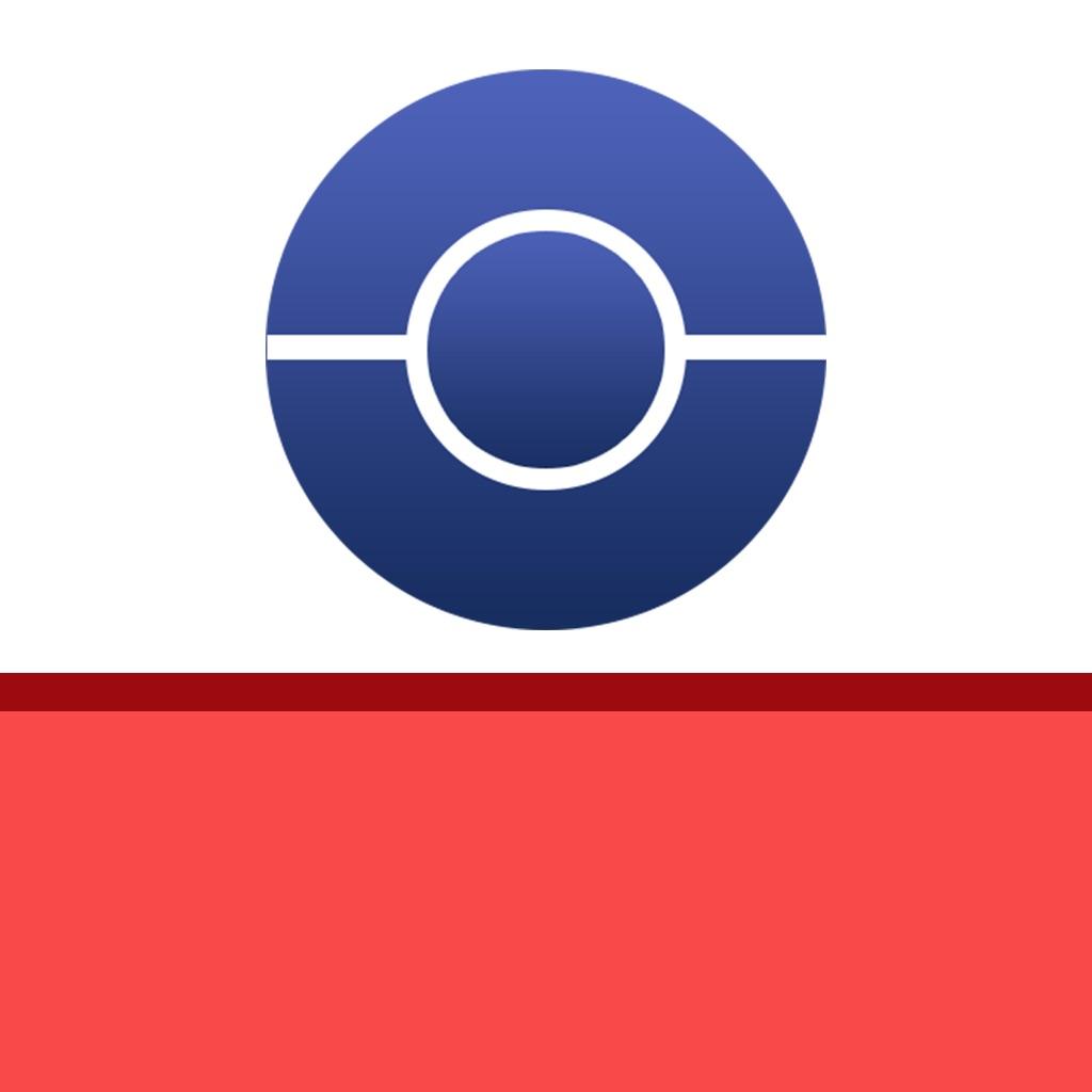 Anime Quiz - Pokemon Edition hack