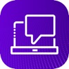 Horizon Smartphone App