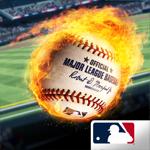 MLB Home Run Derby 2021 Hack Online Generator  img