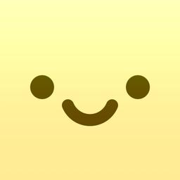 Ícone do app Uno Task