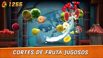Descargar Fruit Ninja 2 para Android