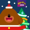 Hey Duggee: The Tinsel Badge - iPhoneアプリ