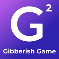 Gibberish Game Against Friends Hack Online Generator  img