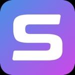 Skillz Games - Official App