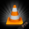 App Icon for VLC Remote Pro! App in United States IOS App Store