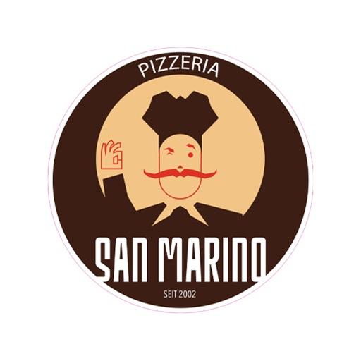 Pizza San Marino