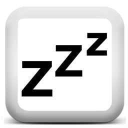Sleep Better App - BA.net