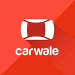 CarWale - Buy new, used cars