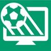 Soccer Live on TV