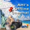 AHI's Offline Chennai