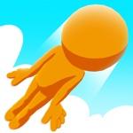 Jump Herο!
