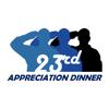 Dinner 2019