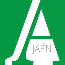 ASAJA Jaén