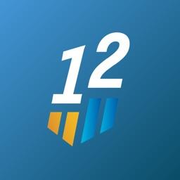 12Trader