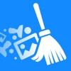Smart Cleaner: 重複している連絡先&画像を削除 - iPhoneアプリ