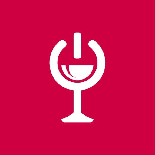 Clube do Vinho Online