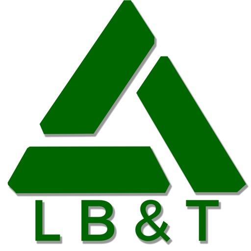 Logan Bank & Trust Mobile Bank